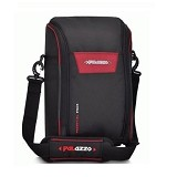 "PALAZZO Ransel 12"" [33079] - Notebook Backpack"